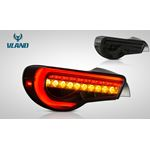 VLand,Tail,Light,for,2012-2019,Toyota,86,Subaru,BRZ,Scion,FR-S