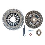 EXEDY,OEM,Replacement,Clutch,Kit,With,Fly,Wheel,2015+,WRX