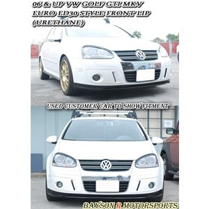Keyword - volkswagen-jetta-2014 Products