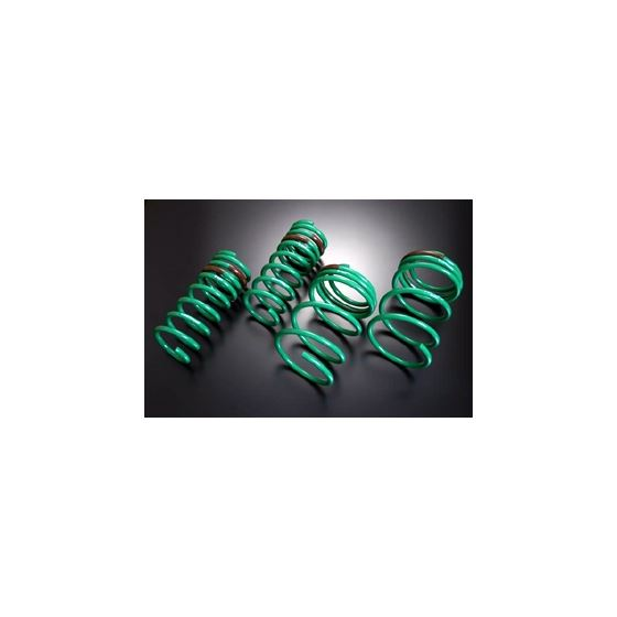 Tein S. Tech Lowering Springs,SKK54-AUB00,SKM74-AUB00,SKA00-AUB00,SKA28-AUB00,SKA30-AUB00,SKA58-AUB0
