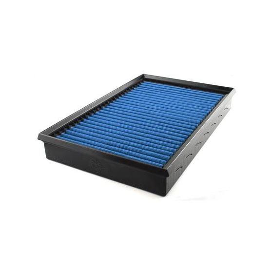 30-10094-1, scion, frs, toyota, 86, subaru, brz, air filter, washable, reusable, replacement, auto
