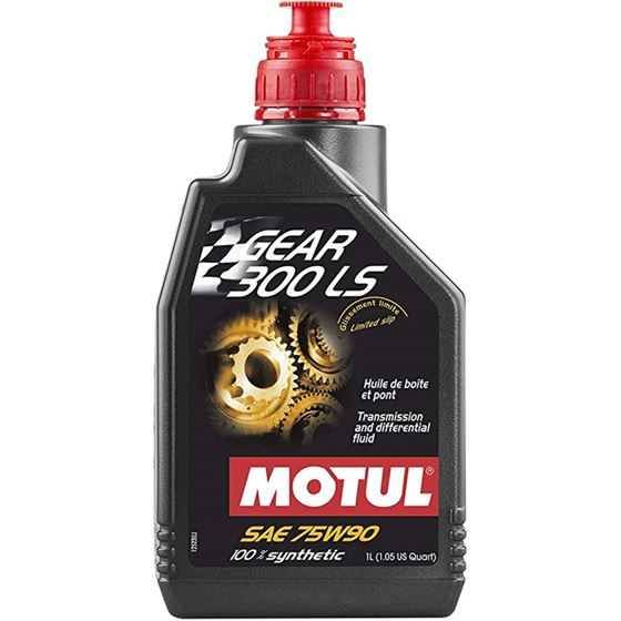 105778,Oil.engine,race,racing,lub,0w20,5w30.5w20,0w40,5w50,0w50,royal purple,ENEOS,redline,motul,75w