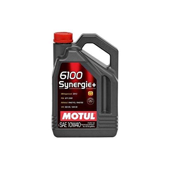 Motul ,Motor ,Oil, 6100, Series,Oil,engine,race,racing,lub,0w20,5w30.5w20,0w40,5w50,0w50,royal purpl