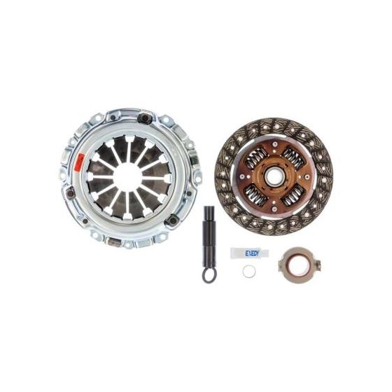Exedy 2002-2006 Acura RSX Type-S L4 Stage 1 Organic Clutch