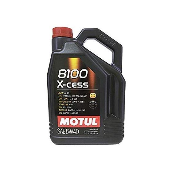 5L JUG,Oil,engine,race,racing,lub,0w20,5w30.5w20,0w40,5w50,0w50,royal purple,ENEOS,redline,motul,75w