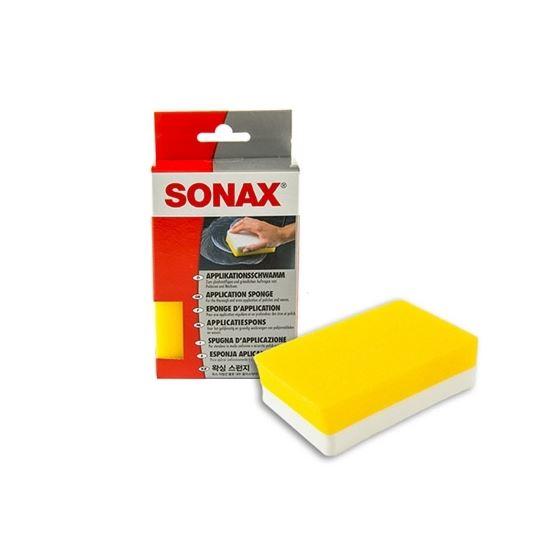Sonax Application Sponge
