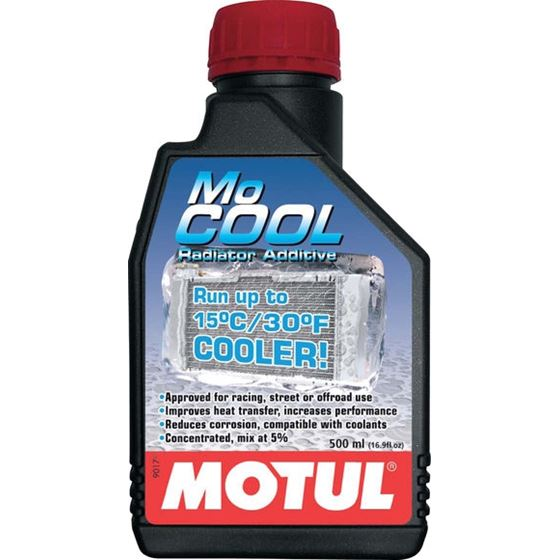 MoCOOL ,Radiator, Additive,Oil,engine,race,racing,lub,0w20,5w30.5w20,0w40,5w50,0w50,royal purple,ENE