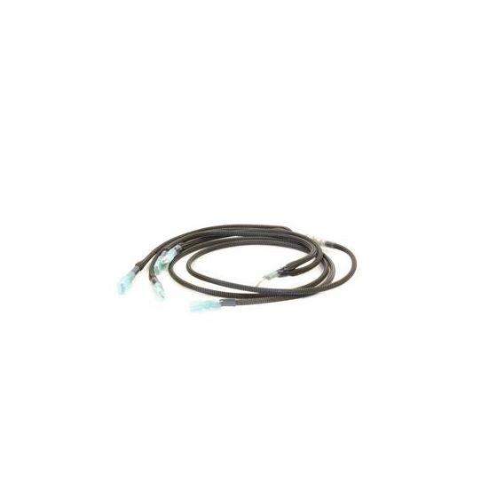 GrimmSpeed 02-14 Subaru WRX/STI Hella Horn Wiring Harness