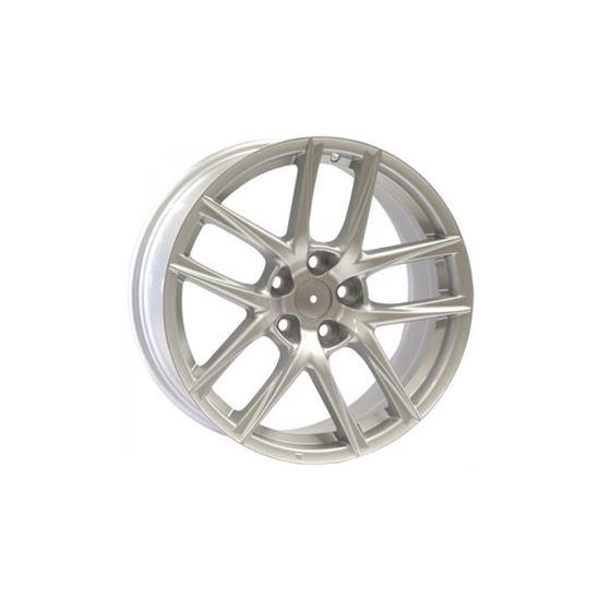 Toyota,Rav4,Winter,Tire,Package