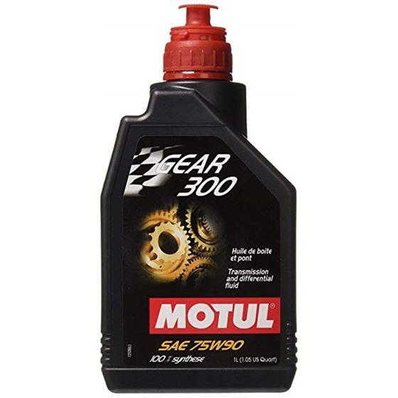 105777,Oil.engine,race,racing,lub,0w20,5w30.5w20,0w40,5w50,0w50,royal purple,ENEOS,redline,motul,75w