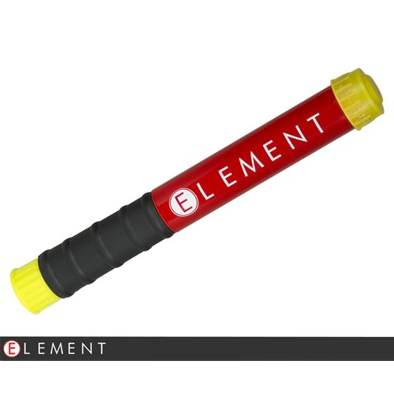 Element 50 Second Fire Extinguisher