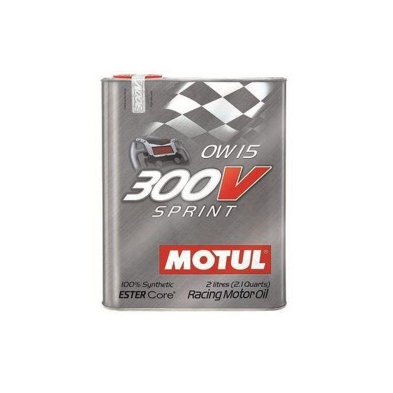 Oil.engine,race,racing,lub,0w20,5w30.5w20,0w40,5w50,0w50,royal purple,ENEOS,redline,motul,75w140,75w
