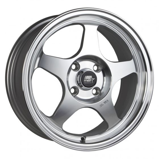 MST Wheels MT29 15x6.5 +35 73.1