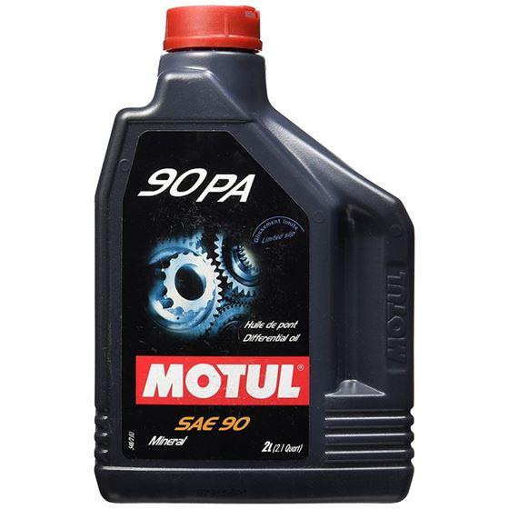 100122,Oil.engine,race,racing,lub,0w20,5w30.5w20,0w40,5w50,0w50,royal purple,ENEOS,redline,motul,75w