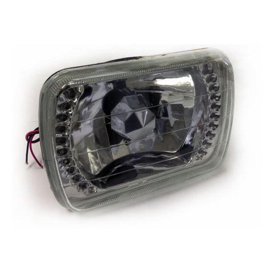 11-703 LED