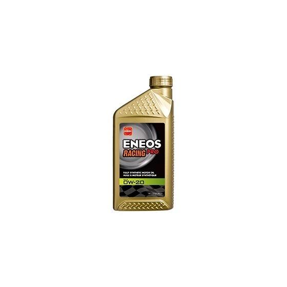 RACING PRO Series Motor Oil