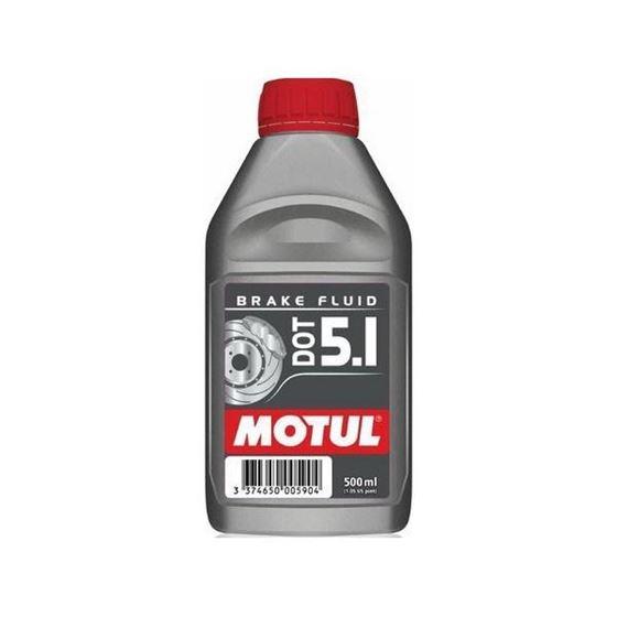 mot100951,Oil.engine,race,racing,lub,0w20,5w30.5w20,0w40,5w50,0w50,royal purple,ENEOS,redline,motul,